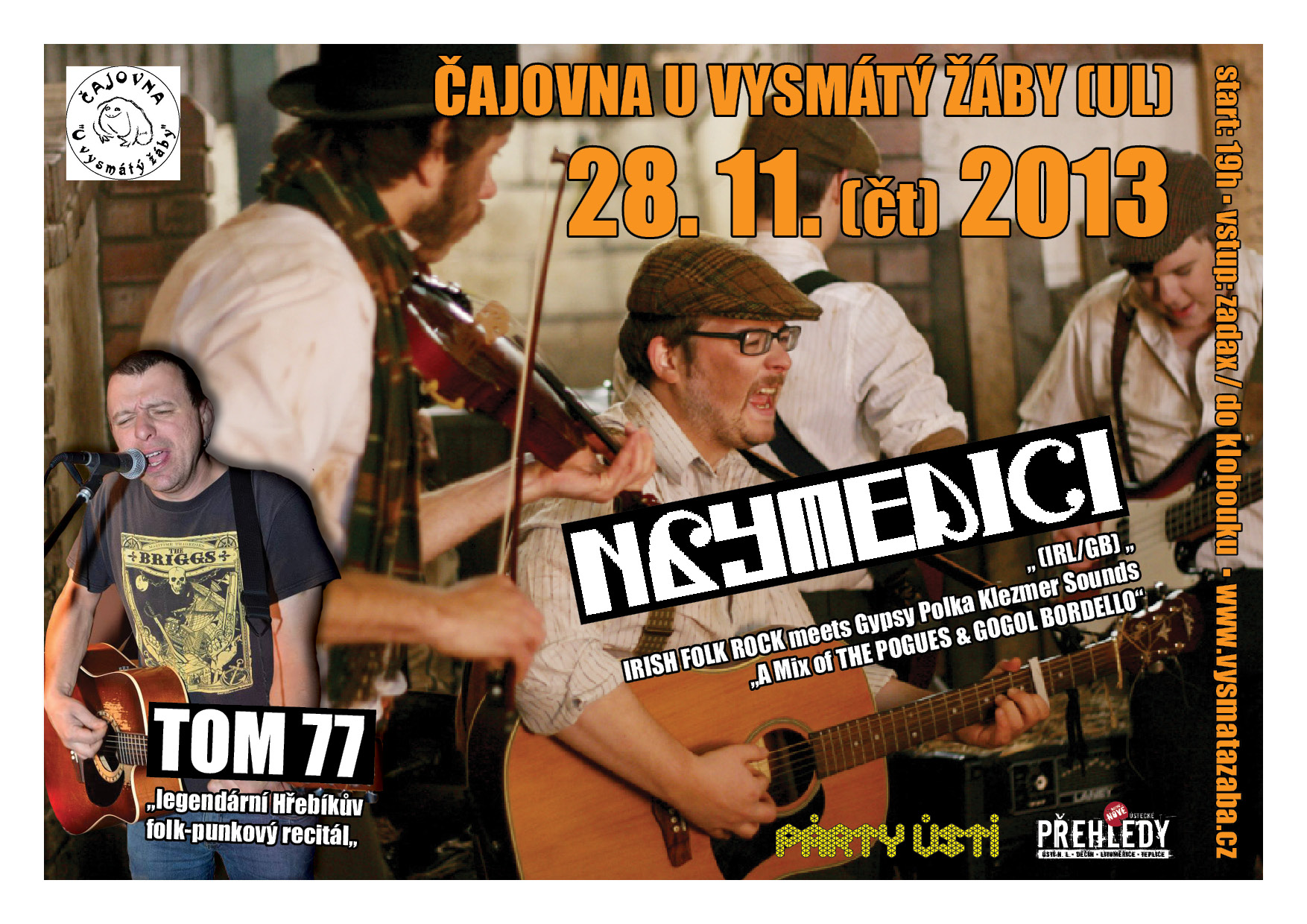 Naymedici+Tom77-28.11.2013